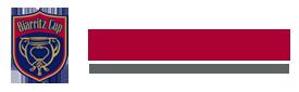 Lantoki™ Solutions en ligne